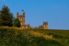 Highclere_Castle_(2011)