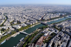 aerial-view-of-paris_1147-431