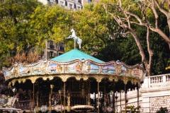 cute-carousel_1361-127