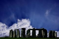 stonehenge-1220165