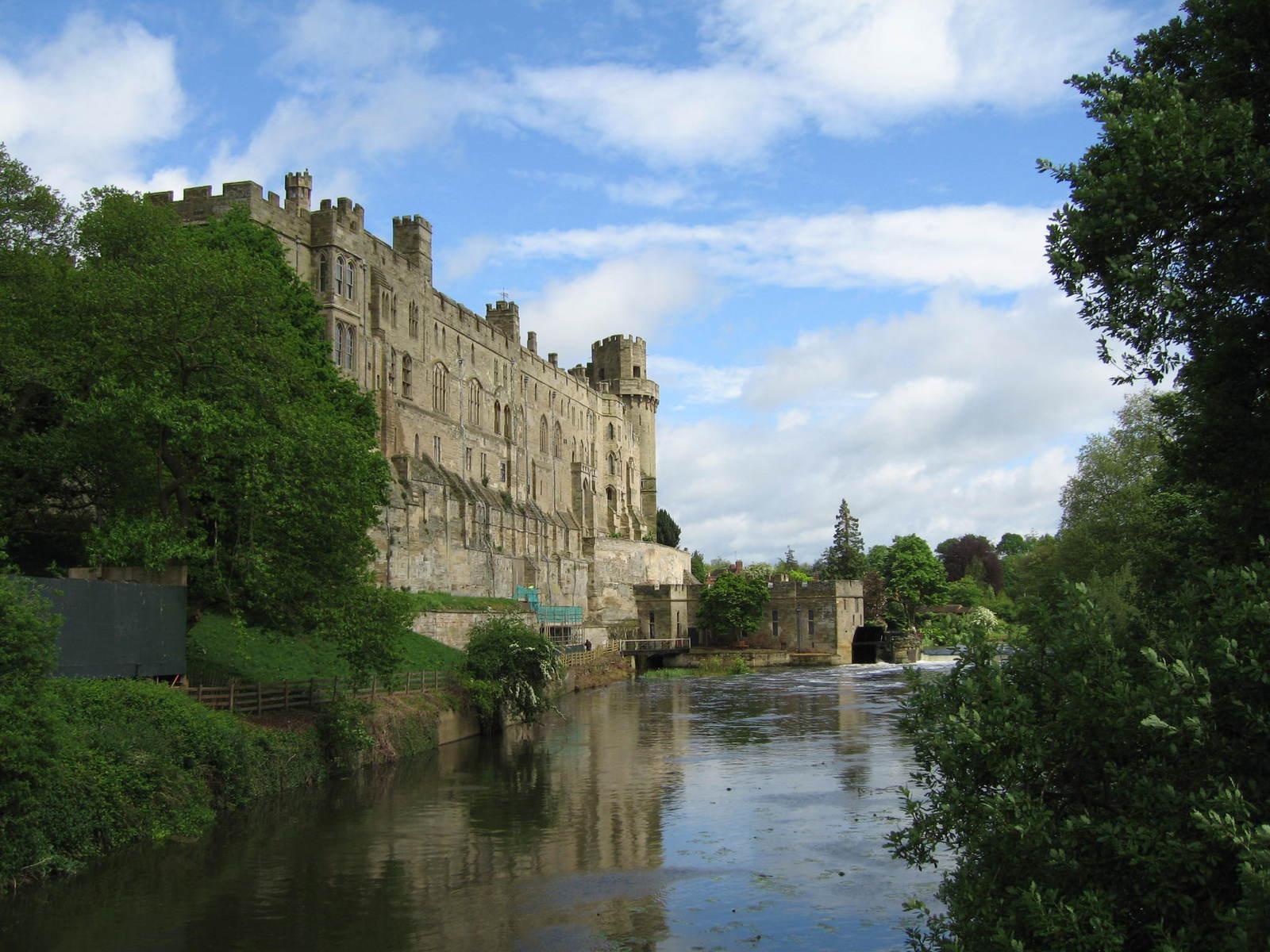 warwick-castle-england-2-1221721