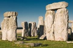 stonehenge-5-1214690-2