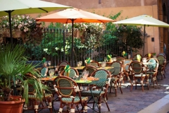 typical-french-restaurant-scene-of-tables-and-chairs_1147-445